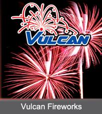Feux Vulcan