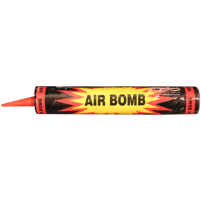 Feux d'artifice Air Bomb ( 4 PK )