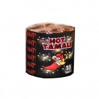 Feux d'artifice Hot Tamali