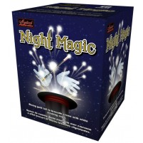 Feux d'artifice Night Magic