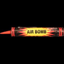 Feux d'artifice Air Bomb ( 4 PK )