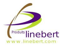 Produits Linebert - Feux d'artifice